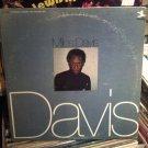 PRESTIGE 24001   Miles Davis DOUBLE LP