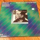 "Duke Ellington ""The Impulse Years"" LP Record Album"