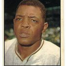 Willie Mays, '61T #150