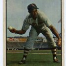 Hector Rodriquez 1953 Bowman (color)