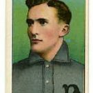 Moran, Providence T206 1909-11