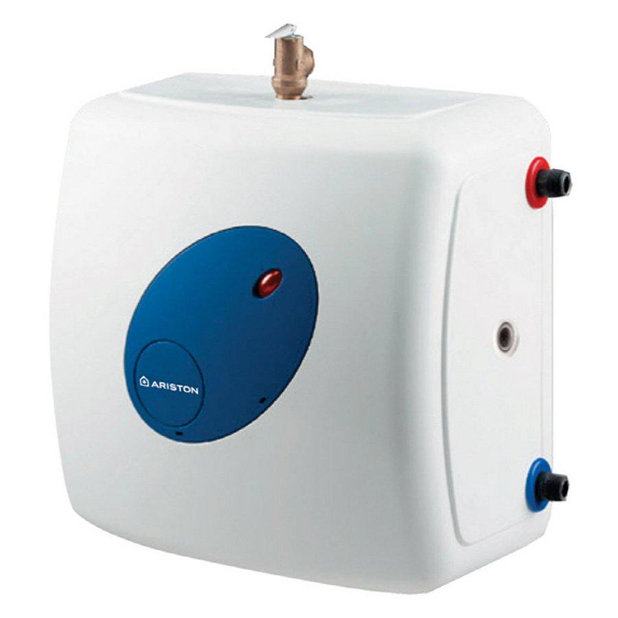 Bosch Ariston Gl6 S Point Of Use Electric Mini Tank Water