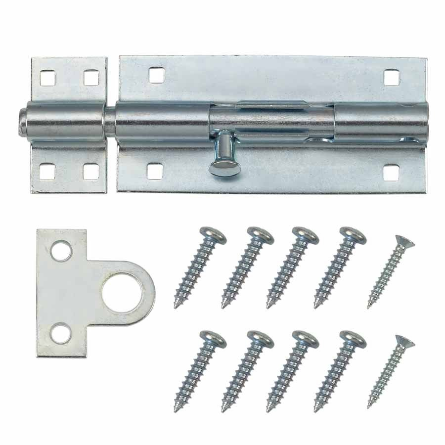 Defender Security Door Reinforcer Compare Price Door Lock