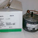 US Motors R30927B000 1/3 HP 1 Phase HVAC Motor R30927B