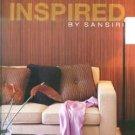 INSPIRED BY SANSIRI