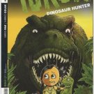 Turok Dinosaur Hunter #1 1:125 Variant (2014) NM
