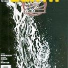 EARTH 2 #13 DC Comics New 52 1:25 B&W VARIANT