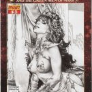 DEJAH THORIS and the GREEN MEN of MARS #5 JAY ANACLETO SUBSCRIPTION VARIANT