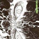 Green Lantern: New Guardians #14, (1:25) Aaron Kuder Variant Cover, DC Comics