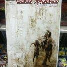 Deadworld: War of the Dead #2 (of 5) Variant IDW Reed Makkonen