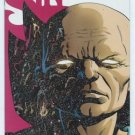 Original Sin #0 1:50 Paolo Rivera Variant - Marvel Comics All-New Marvel NOW!