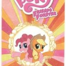 My Little Pony: Friends Forever #1 (2014) RI Variant IDW Publishing
