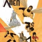 ALL-NEW X-MEN (2012) #18 (TEDESCO 60S VARIANT)