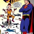 Superman Unchained #3 1:50 Silver Age Variant Cover DC: The New 52!