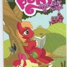My Little Pony: Friendship is Magic #10 2013 VF/NM Katie Cook VariantIDW