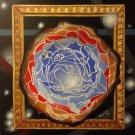 Abstract Artwork Original Handmade Acylic On Canvas By MaryamOvaisArt