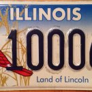 Cardinal license plate Environment Red Bird Wildlife Wild Animal