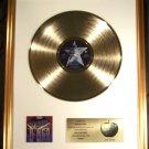 Ringo Starr Ringo (1973 Solo LP) Non RIAA Record Award Apple Records MEGA RARE
