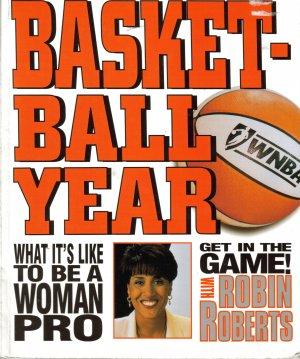 Basketball Year