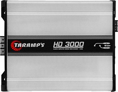 Taramps HD-3000 2ohm