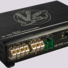 VE-Audio AB150.2 480w 2 Channel Sound Quality Amplifier VE Audio