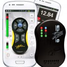 JFA Electronics SMART Control Stereo Remote to Cell Phone!