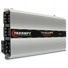 Taramp's TS-1200x4 Compact 1200w 2ohm