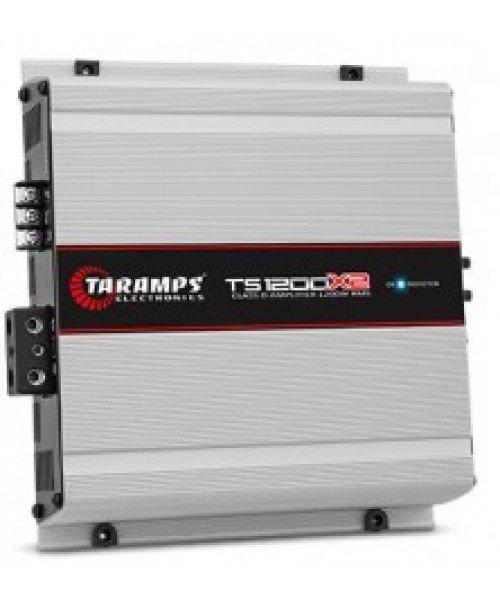 Taramps TS-1200x2 Compact 1ohm