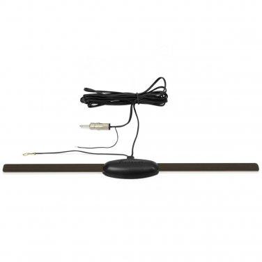 Taramps TFM-1080i HD Antenna