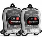 Taramps TW Wireless RCA Transmitter