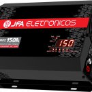 JFA Electronics 150A 14.4v Power Supply + Charger 7000w
