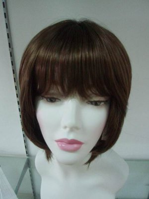 new lace wig 004