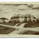 Agricultural College Cornell University Ithaca New York vintage postcard