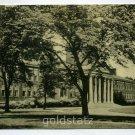 Main Building State Teachers College Buffalo New York postcard