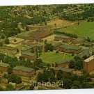 North Carolina College Durham North Carolina postcard