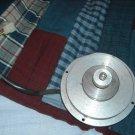 Nidec Hall Motor 09FPT14008 24V 3500 RPM