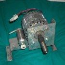 Taylor ice cream ph61 machine motor Von Weise 88760 1/8hp 3200 rpm vonweise