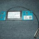 SONY GOOGLE TV 3D BLU RAY PLAYER NSZ-GT1 WIFI WIRELESS CARD mitsumi DWM-W034