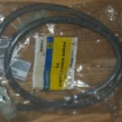 NEW FACTORY SEALED SQUARE D 8030-CC 20 POWER SUPPLY CABLE P2 SERIES D