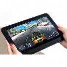 Venstar 2050 10.1 Inch Android 4.2 Tablet PC