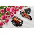 Ultra Rugged HD Sport Camcorder