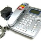 Sony SPP-A2480 2.4 GHz Cordless Telephone Base Unit with Answering System