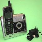 VTech CS5121 5.8 GHz Single Line Cordless Phone