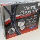 Wire Sanity Wire Organizer Kit 10 Meter Length By WireLogic