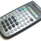 Texas Instruments 36 X Solar Scientific Calculator