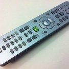 HP Model RC1314404/71 Media Center Remote COntrol P/N 5187-4401