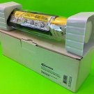 Innovera IVR-D3101 Compatible High-Yield Yellow Toner 4000 Page-Yield