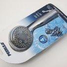 Peerless Model# 76406 Universal Showering Components 4-Spray Massage Hand Shower
