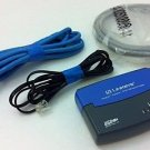 Linksys USB100H1 HomeLink USB Network Adapter USB100