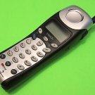 VTech EW780-5125 1135A 2.4 GHz Replacement Cordless Handset